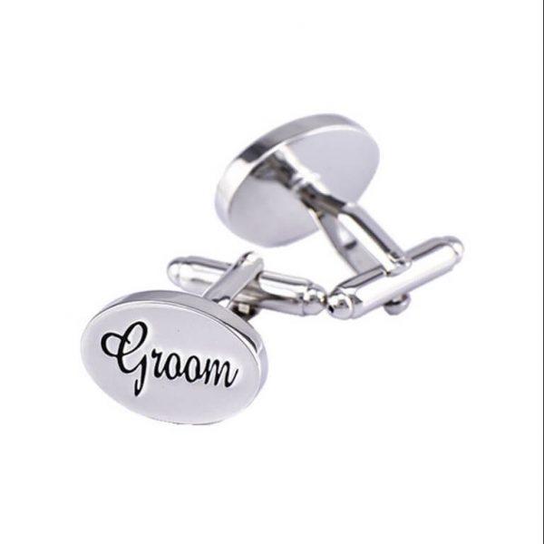 groom-cufflinks